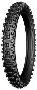 MICHELIN 90/100-21 57R  Enduro Comp VI  F